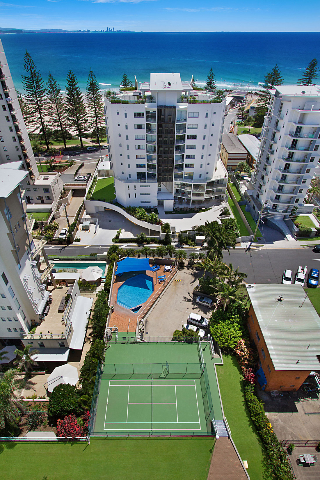 Coolangatta-Hotel-Facilities-01