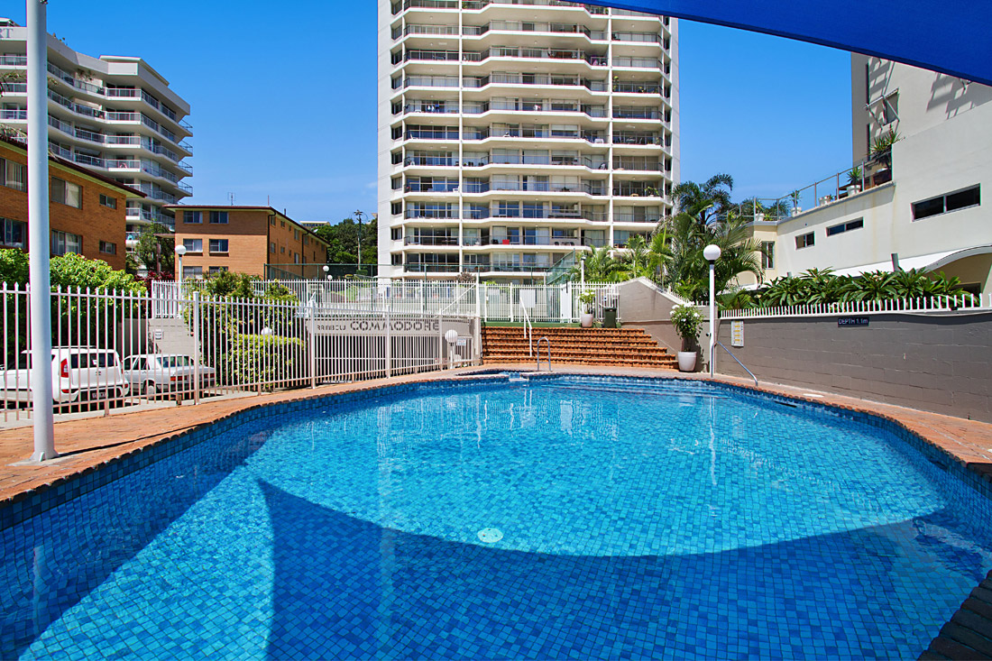 Coolangatta-Hotel-Facilities-03