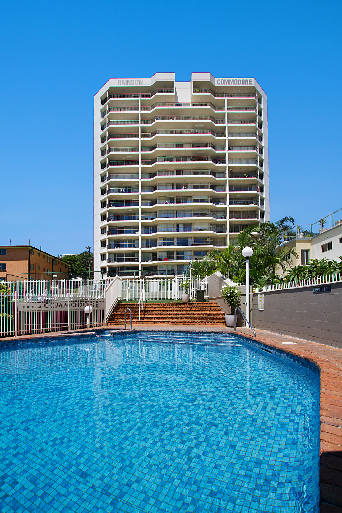 Coolangatta-Hotel-Facilities-04