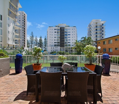 Coolangatta-Hotel-Facilities-02