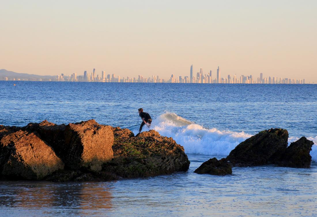 Rainbow-Bay-Coolangatta-7