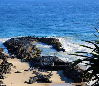 Rainbow-Bay-Coolangatta-10