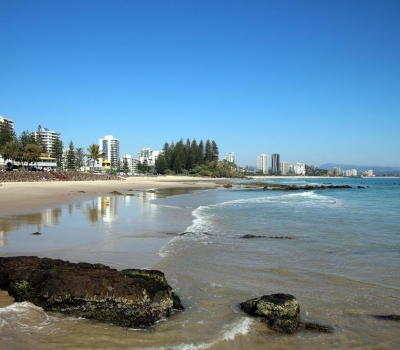 Rainbow-Bay-Coolangatta-11