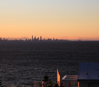 Rainbow-Bay-Coolangatta-13