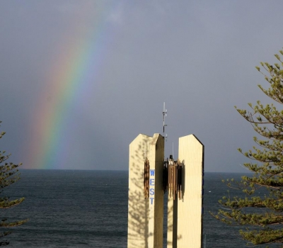 Rainbow-Bay-Coolangatta-18
