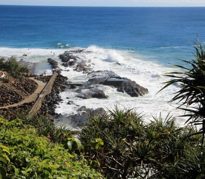 Rainbow-Bay-Coolangatta-20