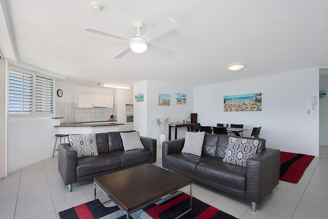 Coolangatta-Accommodation-11
