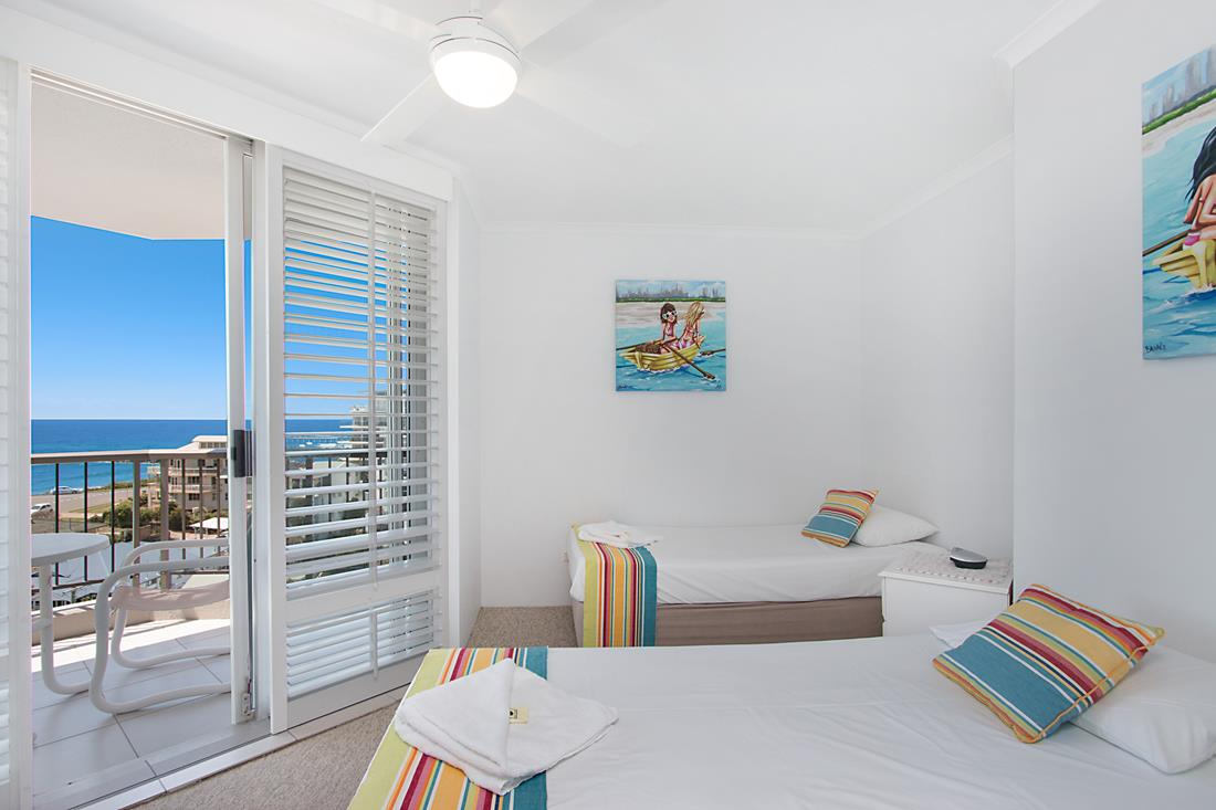Coolangatta-Accommodation-13
