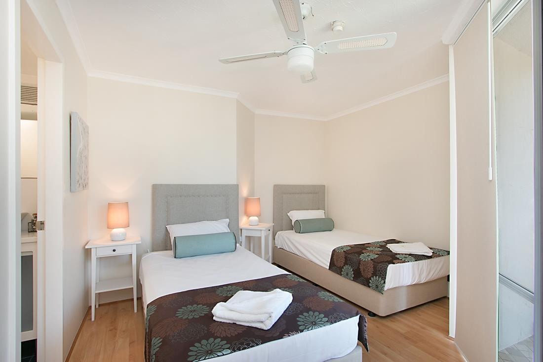 Coolangatta-Accommodation-16