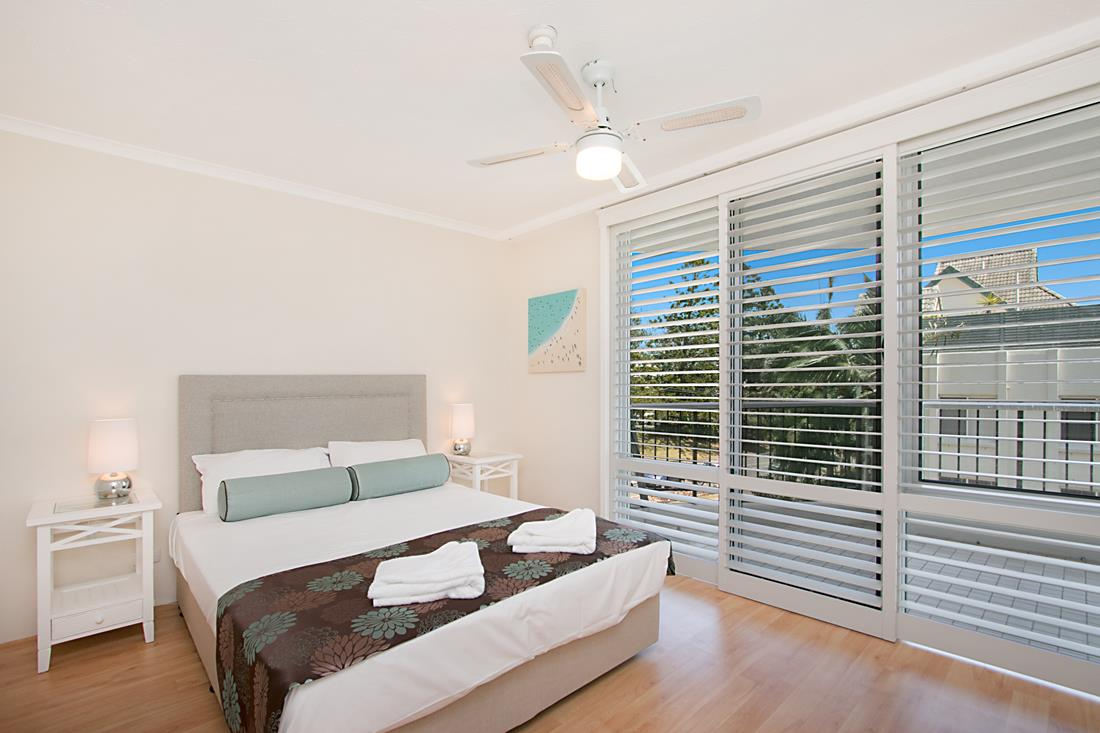 Coolangatta-Accommodation-17