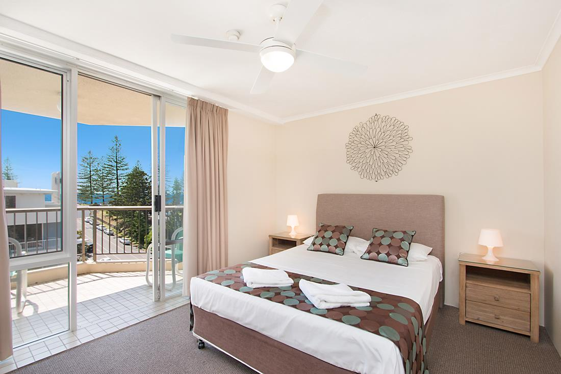 Coolangatta-Accommodation-9