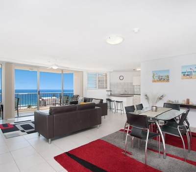 Coolangatta-Accommodation-10