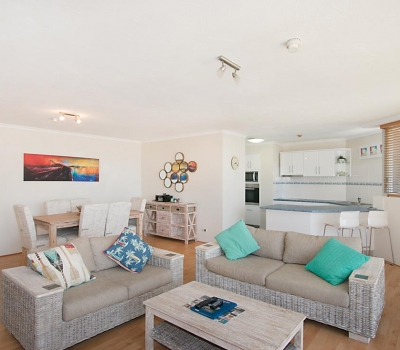 Coolangatta-Accommodation-15
