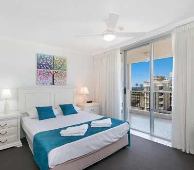 Coolangatta-Accommodation-23