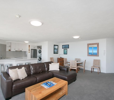 Coolangatta-Accommodation-25