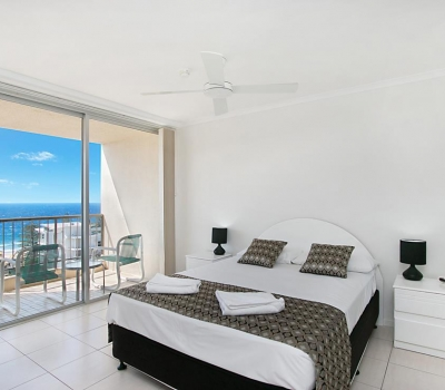 Coolangatta-Accommodation-30