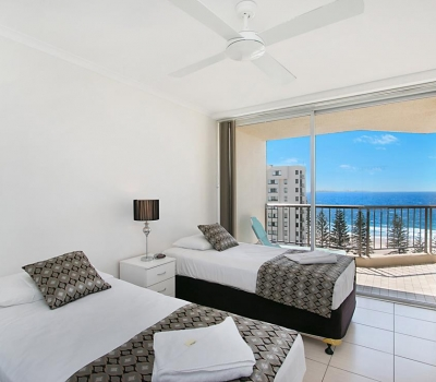 Coolangatta-Accommodation-31